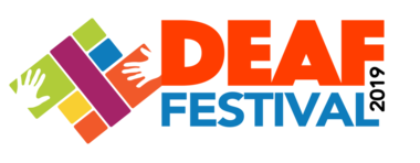 NMS-Cares Deafestival 2019